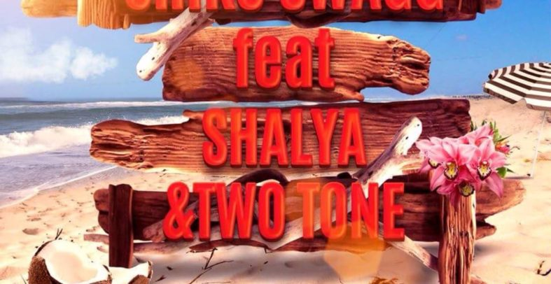 Chico Swagg Feat Shalya & Two Tone – Param Param Pa