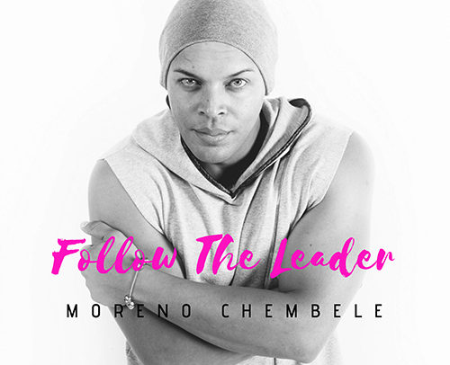 Moreno Chembele – Follow The Leader
