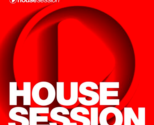 Made2Dance signs non-exclusive agreement with Housesession for the world
