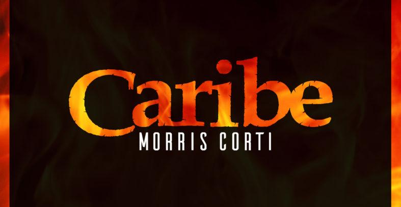 MORRIS CORTI – Caribe