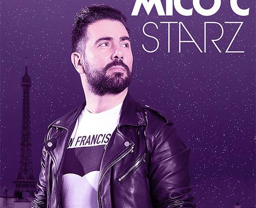 Mico C – Starz