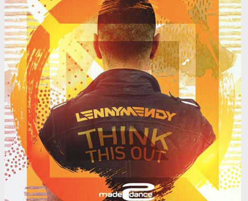 LennyMendy – Think This Out