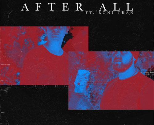 Thomas Will feat. Roni Tran – After All