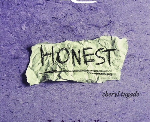 Cheryl Tugade – Honest (Remixes)