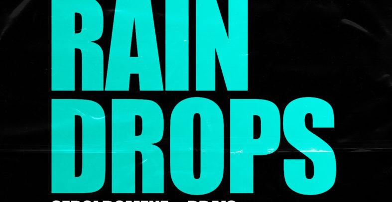Sergi Domene & Brais – Rain Drops