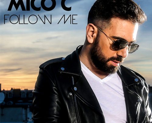 Mico C – Follow Me