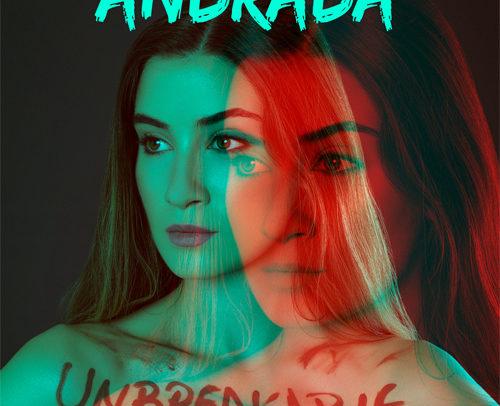 Andrada – Unbreakable