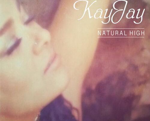 KayJay – Natural High