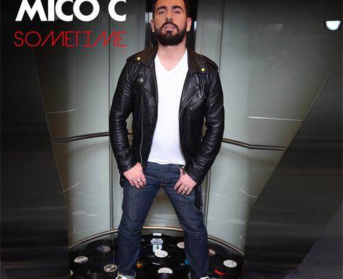 Mico C – Sometime