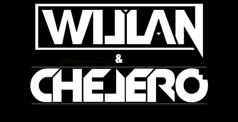 Willan & Chelero – Catz
