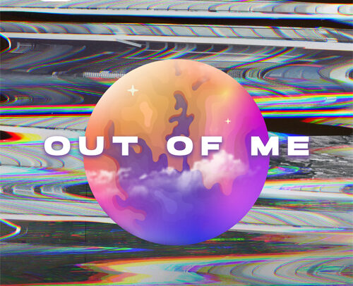 Le Mar – Out Of Me