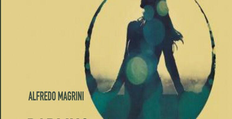 Alfredo Magrini – Darling