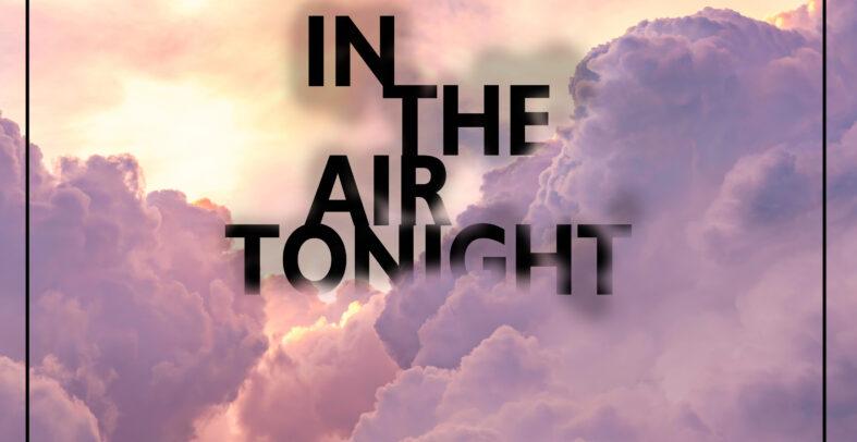 Chris Odd x Rizle – In The Air Tonight